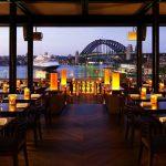 Uruguayan Restaurant Sydney
