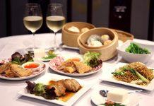 yum cha sydney restaurants chinese food chatswood burwood