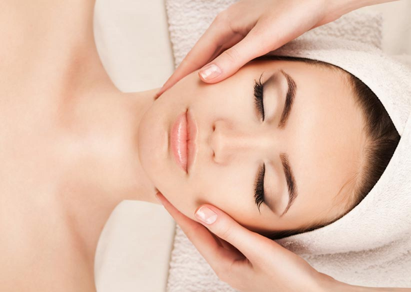 beauty therapy Our beauty therapy courses are the perfect preparation for this fast-paced  industry and equip you with the practical, technical and communication skills you .