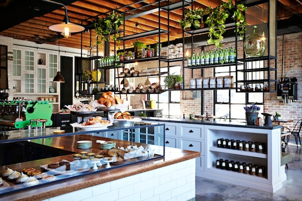 Looking For Inner West Cafes? Sydneyu0027s Best Cafes In ...
