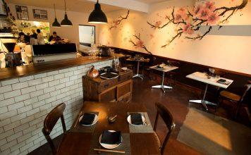 sydney cafes sydney 39 s best cafes brunches coffee. Black Bedroom Furniture Sets. Home Design Ideas