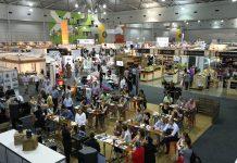 Fine Food Australia Expo