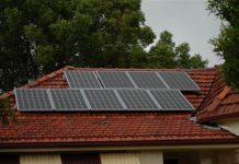 Solar Power Rebates