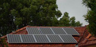 Solar Power Rebates