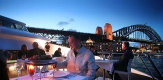 Sydney Dining