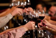 Mudgee Food - Wine Tasting Tours