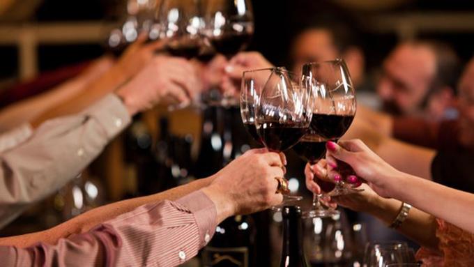 Mudgee Food - Wine Tasting Tours