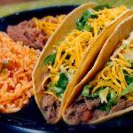 Juanita's Mexican Restaurant