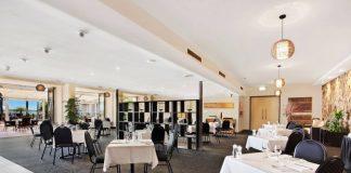 port macquarie restaurants