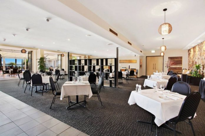 port macquarie restaurants