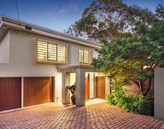 Sydneysiders - real estate sydney
