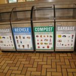 waste management - Rubbish Removal
