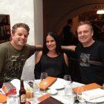 Sydney Cafes Editorial Team