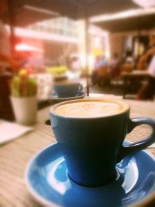 little jean cafe