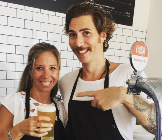 gordons cafe clovelly sydney cafes