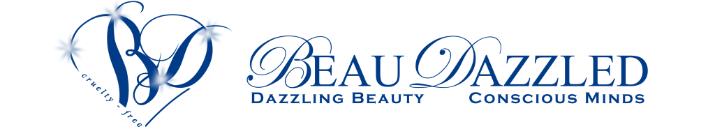 beaudazzled logo