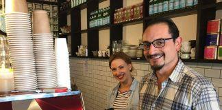 store espresso camperdown inner west sydney cafes
