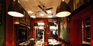 Caffe Roma Sydney