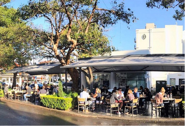 Best Coffee Suppliers Sydney