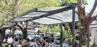 Indigo Cafe Double Bay - Sydney Cafe & Restaurant