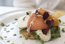 dee why cafes restaurants