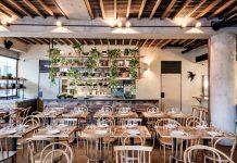 drake eatery bondi - syndey cafes