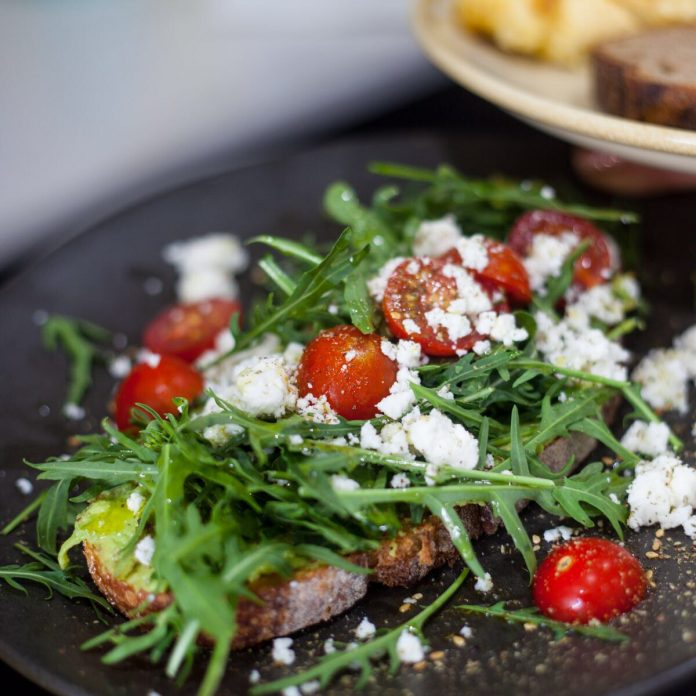 cafe 191 ramsgate sydney cafes southern suburbs