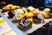 caterers sydney coffee bean corner liverpool moorebank