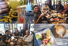 alkalizer campbelltown sydney cafes wellness eatery wholefoods