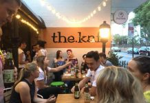 the kaf glebe cafes sydney cafe digi kaf