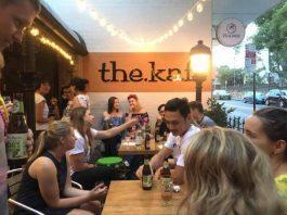 the kaf glebe cafes sydney cafe digi kaf