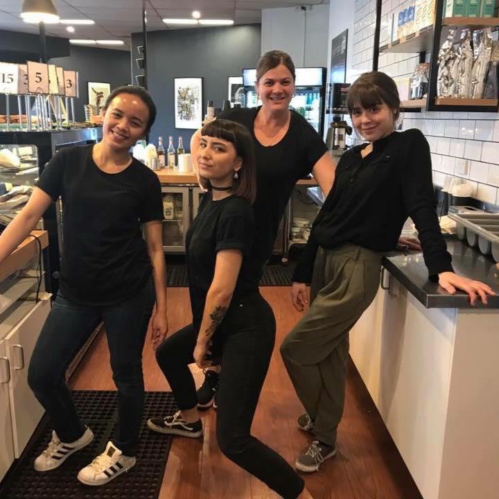 western sydney cafes west suburbs penrith parramatta kingswood