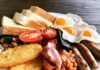 cafes dulwich hill big breakfasts sydney the shoe chef cafe