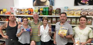 south african shops food sydney melbourne biltong