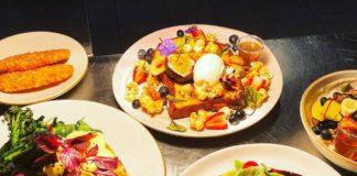 the burrow cafe cherrybrook sydney cafes