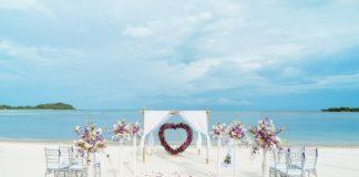 Sydney-Wedding-Venues