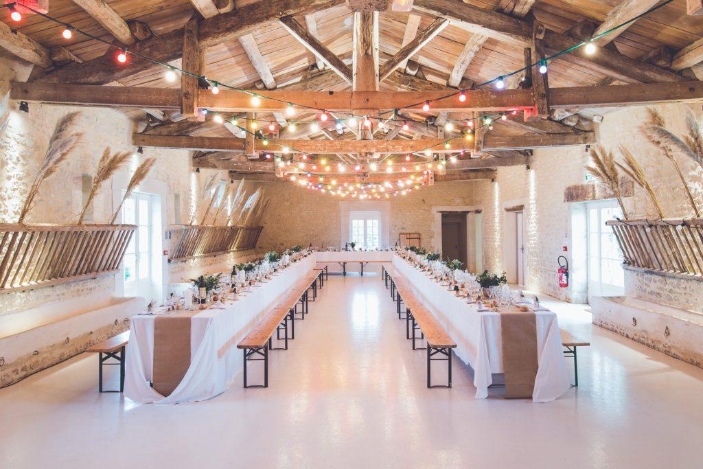 Sydney-Wedding-Venues1