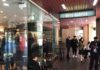 miss carter cafe sydney cbd